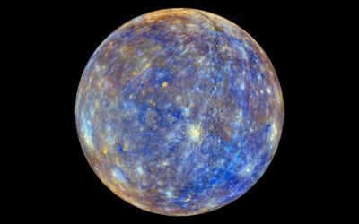 What Is Mercury Retrograde, Anyway?