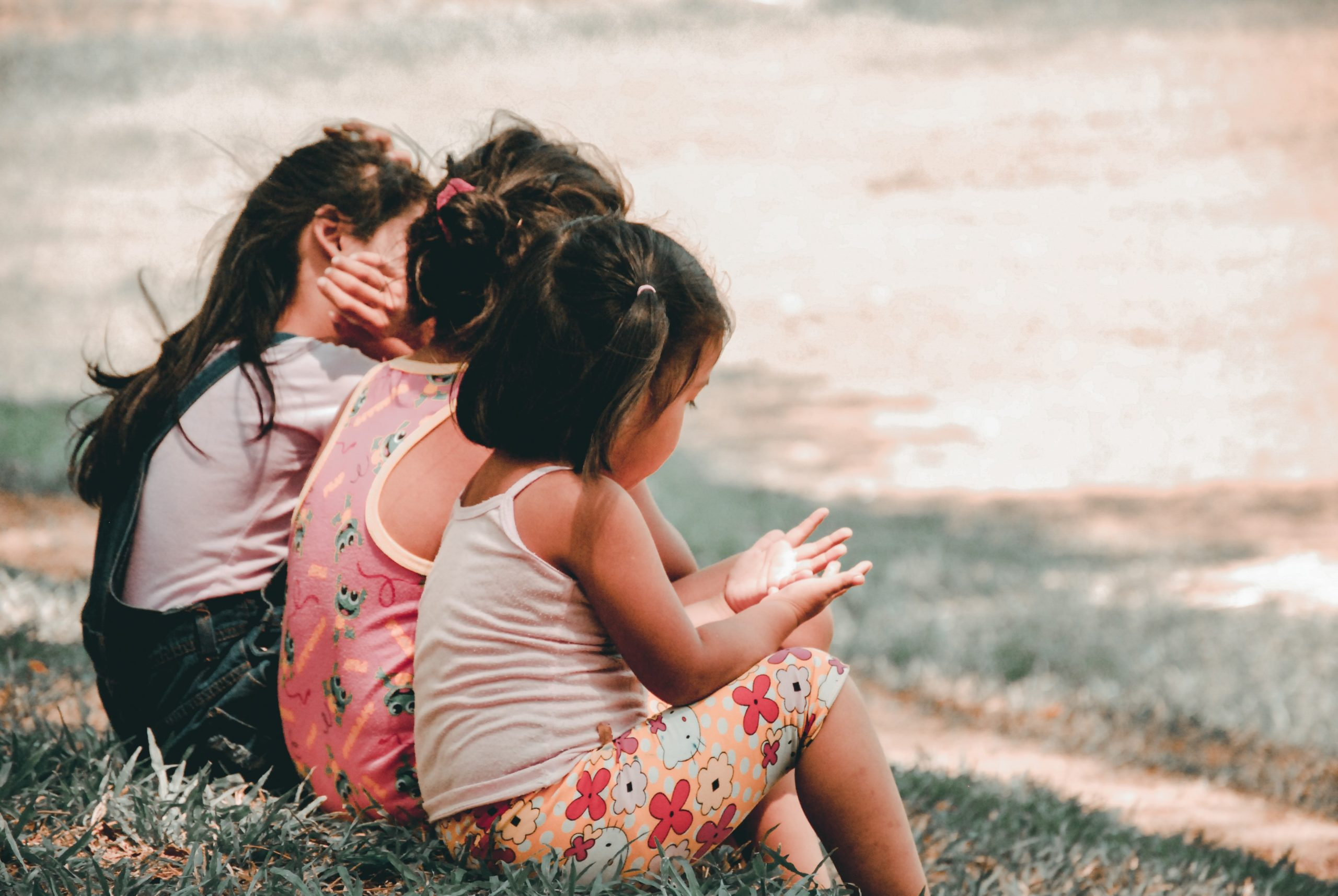 6 Ways to Honor Your Inner Child
